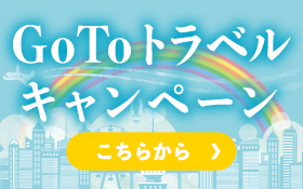 About GoTo Travel Campaign Reservation